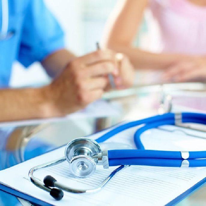 Эрозивный бульбит - что это такое: симптомы и лечение
